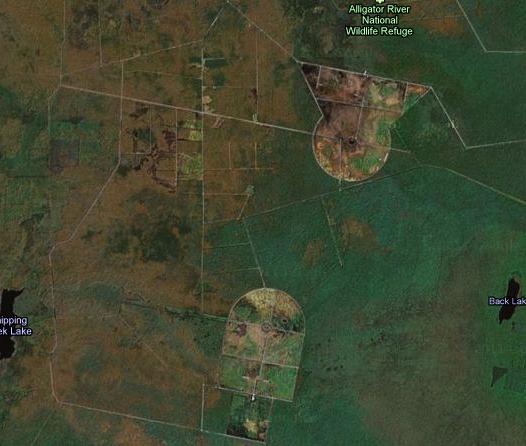 google maps – Nichole Ann blogs
