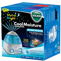 Vicks Behind Ear Thermometer Nichole Ann Blogs