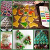 Christmas Crafts & treats