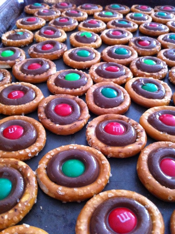 christmas_chocolatetreat