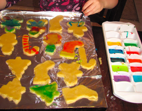 christmas_paintedcookies