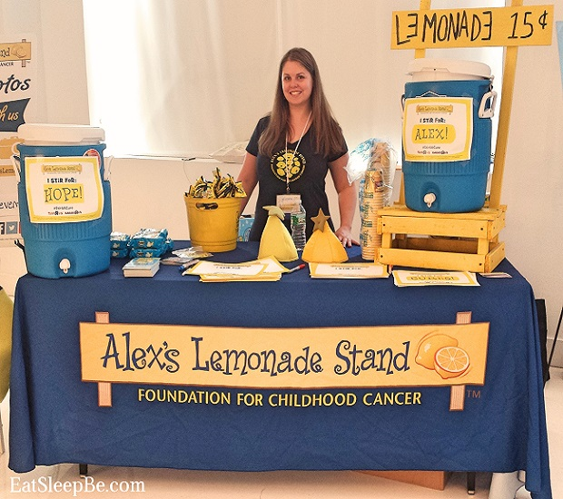 EAEvents-Alexs-Lemonade-Stand